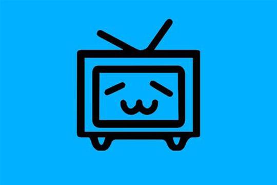 logo 标识 标志 设计 矢量 矢量图 素材 图标 540_360